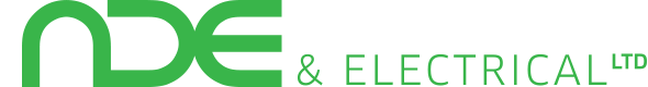 Nene Data & Electrical Ltd