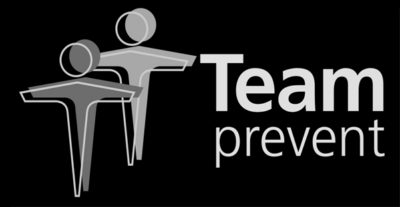 Category 6 Installation In Northamptonshire – Team Prevent UK