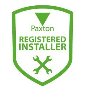 Paxton Registered Installer Northampton