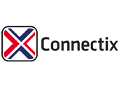 Connectix Cabling Installer