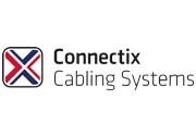 Connectix Approved Installer