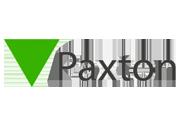 Paxton Access Control Logo