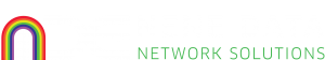 Nene Data Network Solutions